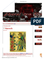 Portal Dos Mitos_ Nisroch
