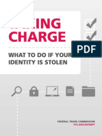 IDThief BestAdvice Taking Charge 2