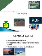 ETICA 2014 CURS 10+11+12