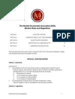 formattedstudentgovernmentassociationelectionrules