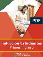 UFM_-_-2014-11-19-_-_Reglamento_para_induccion_1o_ingreso