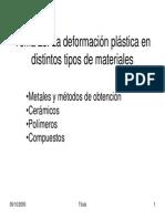 Materiales0506(T2b)