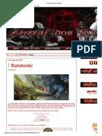 Portal Dos Mitos_ Ratatoskr