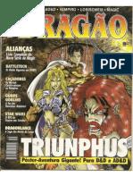 Dragão Brasil 019