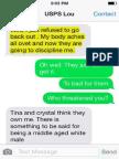 LK Text2