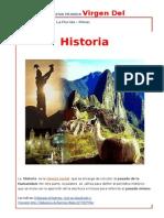 HP I.docx