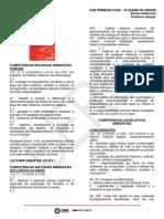 739 2012-10-26 Uti 60h Oab 1 f Ix Exame Direito Ambiental 102612 Oab1fase Dir Ambiental Aula 01