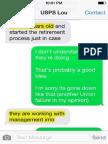 LK 62 Text