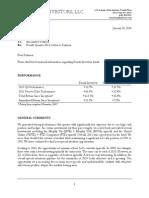 Denali Investors Partner Letter - 2013Q4 VFinal 1
