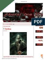 Portal Dos Mitos_ Sedna