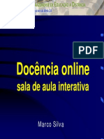 Marco Docenciaonline 100323142158 Phpapp02