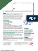 PDF Pat 072711