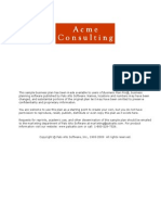 Acme Consulting.docx