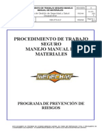 Men-pts-017 Proced. Manejo Manual
