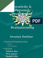 5_Brainstorming2