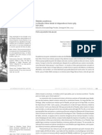 r2 Fielbaum PDF