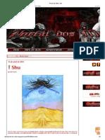 Portal Dos Mitos_ Shu