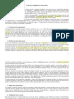 Guía Para El Análisis de Casos en Etica Versión-Agosto20115b15d