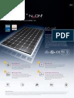 DS-NeON(B)-60-C-G-F-EN-20140630