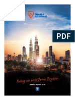 TNB annual report 2014.pdf