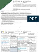 GUIA_INTEGRADA_DE_ACTIVIDADES_ACADEMICAS_2015_1_.pdf