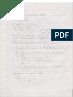 Resposta_AD2_Eletro-5.pdf