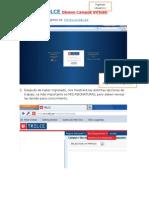 Manual Trilce (Campus Virtual)