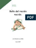 protocolobaodelbebe-131211133141-phpapp02.pdf