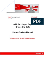 Intro to Oracle Nosql Db Hol 1937059