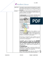 Capital_Gains_Theory.pdf