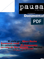 documentalespañol