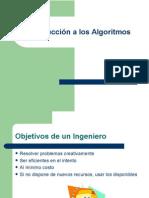 4. Algoritmos