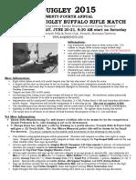 Quigley 2015 Info Flyer