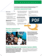 0eb65f1fe2dd First Aid 2016 Guidelines En