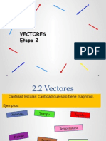 Descomposicion de Vectores 2.1