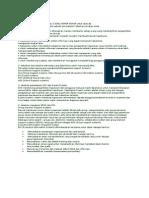 Management support system.pdf
