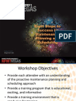 11- 8 steps to success in maintenance planning and scheduling.pdf