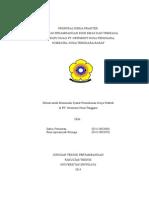 Proposal Kerja Praktek PT. NNT.doc