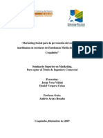 Marketing social .pdf