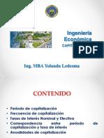 5-+Capitalizacion (1)