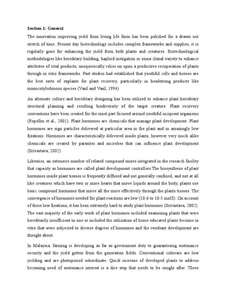 Essay on pollution download essay on vietnam