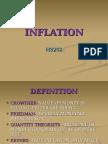 Inflationbjjh