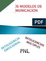 nuevos modelos mentales-comunicacionales