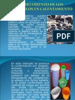 informacion sobre ciencias bascias