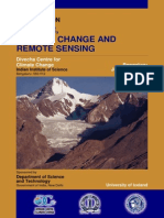 www.dccc.iisc.ernet.in_Glacier training 2015 updated.pdf