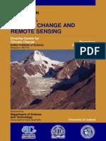 www.dccc.iisc.ernet.in_Glacier training 2015 updated.pdf