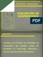 6B EVALUACIONGEOPRESIONES PROCEDIMIENTO.pptx