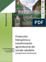 manualcursohidroponiatomatefotos-120522004522-phpapp02