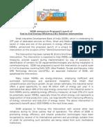 Press Release June 05 2014 Eng
