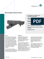 mining_bvd2223gb_electromagneticvibratoryfeeders.pdf